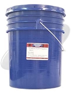 5 US Gallon of USP Kosher Certified Propylene Glycol