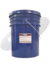 5 US Gallons Vegetable Glycerin