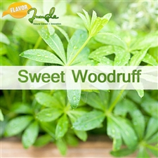 10 ml Sweet Woodruff Flavor (FJ)