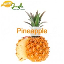 30 ml Pineapple Flavor (FJ)