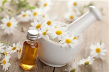 30 ml Chamomile Oil (Natural) Flavor (LA)