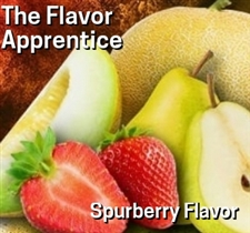 120 ml Spurberry Flavor (TFA)