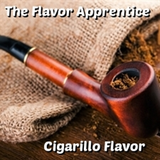 30 ml Cigarillo Flavor (TFA)