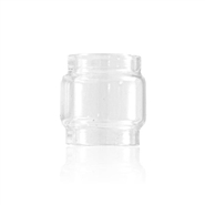 Aspire Cleito 5 ml Replacement Glass