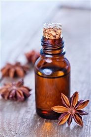 10 ml Anise Oil (Natural) Flavor (LA)
