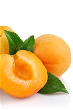 30 ml Apricot Flavoring (IW)