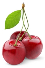 30 ml Cherry Flavoring (IW)